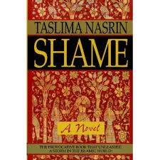 Teacher arrested in Bangladesh for having Taslima Nasreen's novel