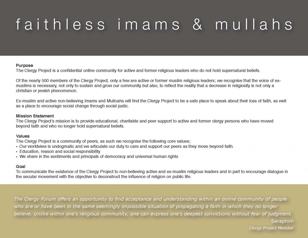 ClergyProject_exmuslims_Page_2