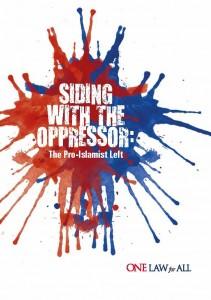 SidingWithOpressor_Web_Page_01