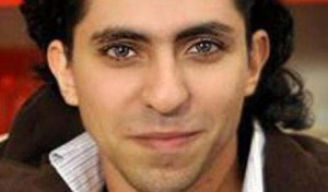 raif badawi-cbsnews-com