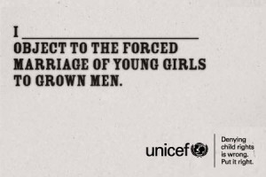 RAPP_UNICEF_CHILD_MARRIAGE