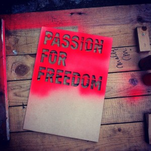 passion_for_freedom_03