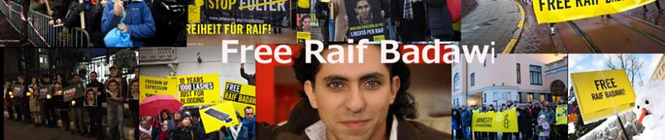 cropped-raifbadawi