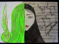Hijab-3w