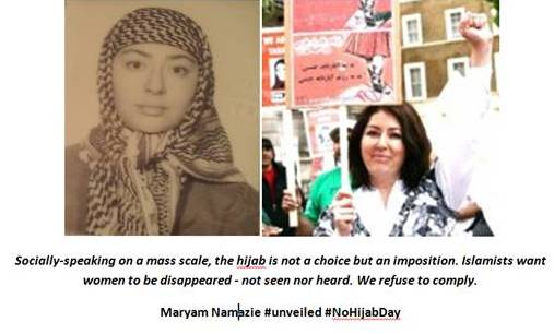 maryam-no-hijab