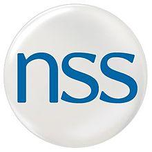National_Secular_Society_logo