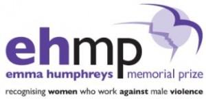 Emma Humphreys Award Ceremony