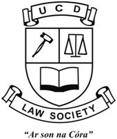 University College Dublin Law Society