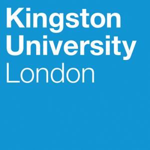 Human Rights Festival at Kingston University