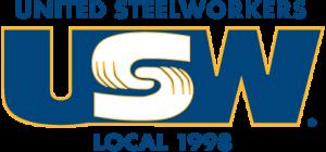 United Steelworkers' Hall Toronto, Canada