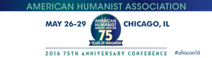 World Humanist Congress 2008