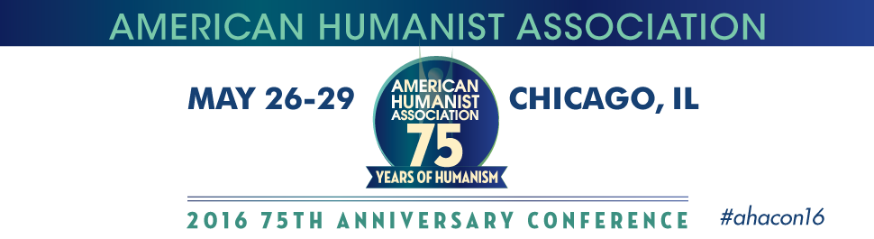 World Humanist Congress 2008