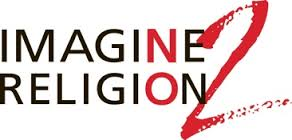 imagine no religion 2 conference