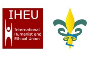 World Humanist Congress of the International Humanist and Ethical Union