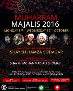 facebook_event_1806751569602538